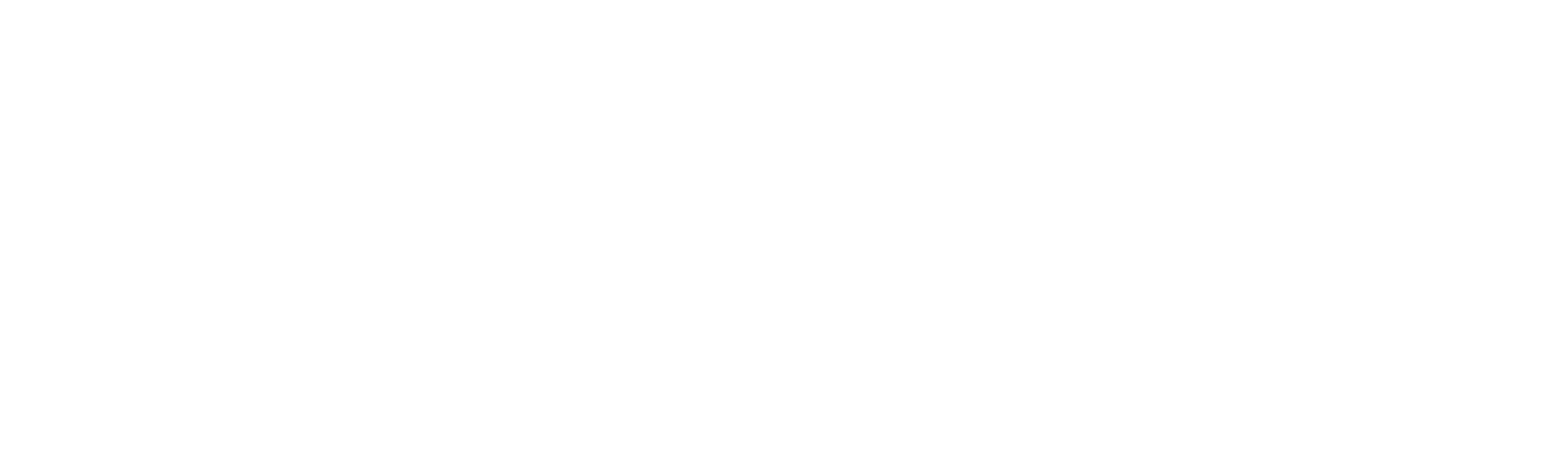 Gucci White Logo